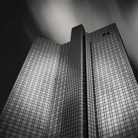 deutsche bank bad dürkheim germany raids deutsche bank dividend arbitrage