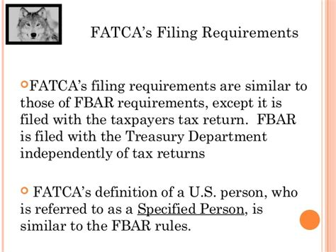 practical guide to fbar and fatca reporting for individual filers books a income taxes for individuals