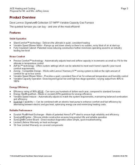 bid proposal template word fresh proposals lawn maintenance proposal