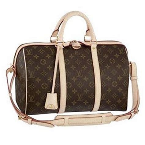 Tas Louis Vuitton Seri 3020 collection tas louis vuitton sopia copolla aa