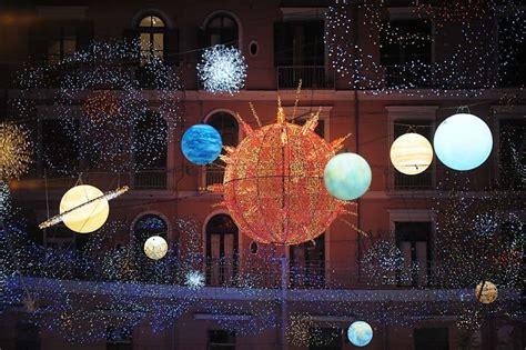 pop cassinate ten breathtaking light displays from around the