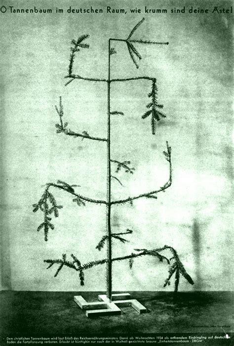 o christmas tree german the of resistence heartfield design a beginner s handbook