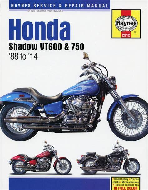 scintillating 2005 honda shadow 600 wiring diagram photos