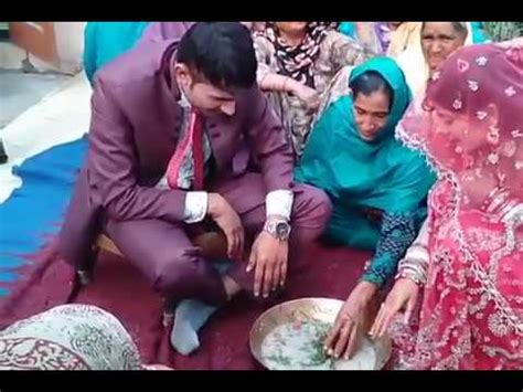 sapna choudhary and husband sapna choudhary marrige video 2016 haryanvi marriage