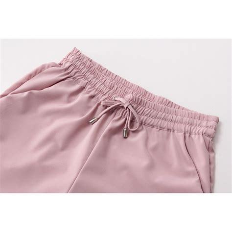 Celana Zetha Size Xl Warna Denim Black celana chiffon harem wanita polyester size xl black jakartanotebook