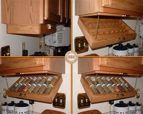 kitchen under cabinet storage 78 best images about kitchen storage on pinterest pot lids diy kitchen storage and how to build