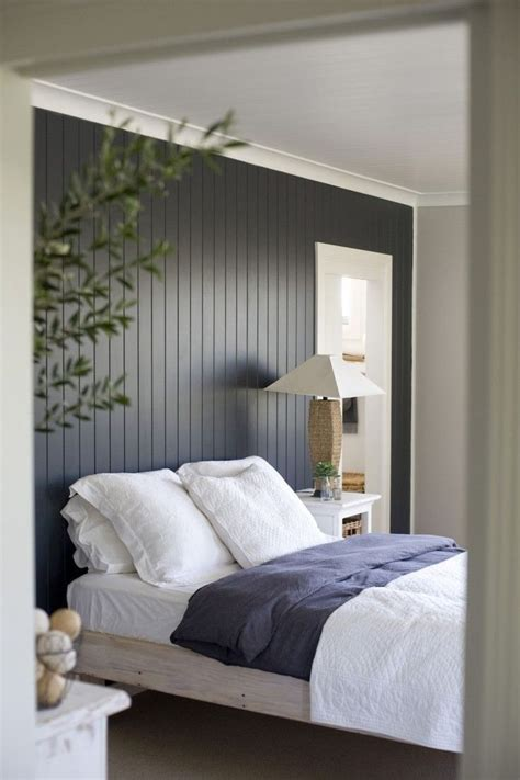 how to put painting on wall without nails ways to hang pictures without nails how decorate bedroom