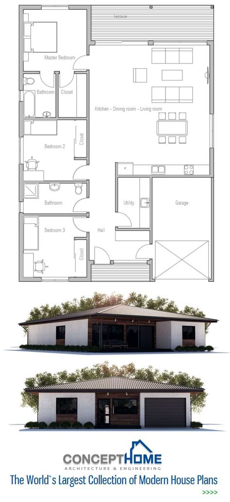 how big is a one car garage how big is a single car garage woodworking projects plans