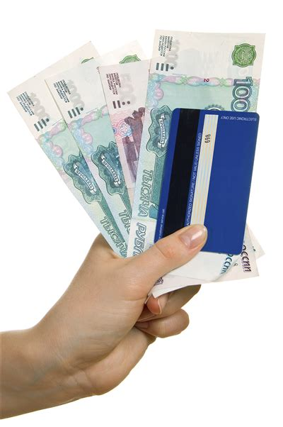 make money selling credit cards how to make selling your product at events easy