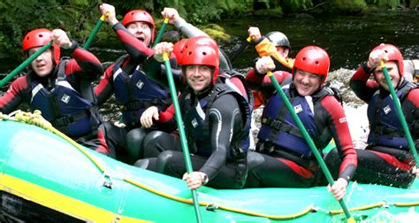 hen parties in north wales hen stag weekends races stag hen do activity packages adventures wales