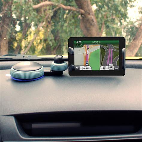 uber driver windshield light car vehicle dashboard windshield mount holder for uber