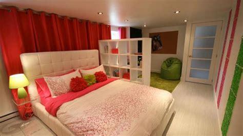 chambre de reve ado la nouvelle chambre de florence style arcand casa