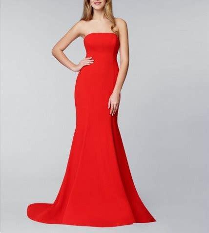 abiye elbise modelleri ve fiyatlar oleg cassini d 252 ğ 252 n ve nişan i 231 in oleg cassini uzun abiye elbise