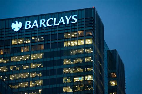 barkely bank barclays bank takes gbp deposits for new uk bitcoin