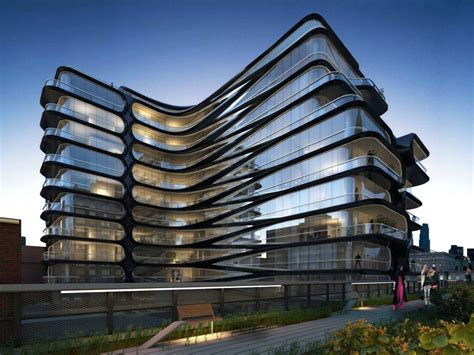 famous living architects famous contemporary architects residence or one of the