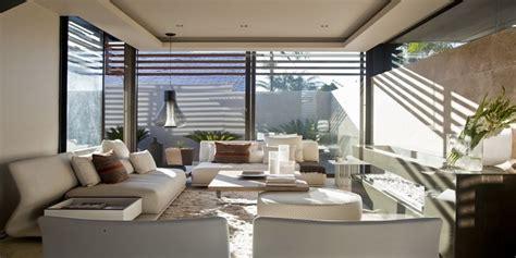soggiorni lusso soggiorni lusso il meglio design degli interni