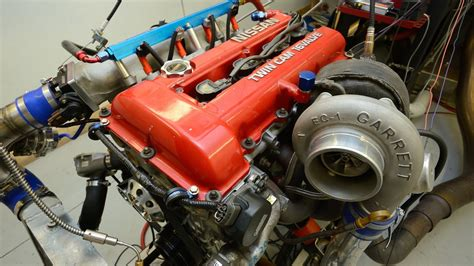nissan turbo engines nissan sr20 engine specs nissan free engine image for