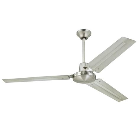 hton bay hugger 52 in brushed nickel ceiling fan ysc 52 ceiling fan wiring diagram 33 wiring diagram