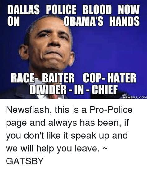Pro Obama Memes - 25 best memes about divider in chief divider in chief memes