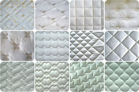 Machine Quilting Stitches by Easy Quilt Patterns For Beginning Quilters