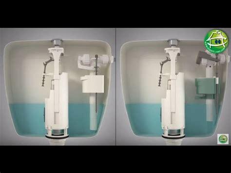 joint robinet wc robinet flotteur wc pas cher