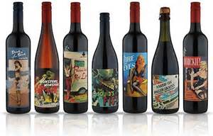 cool wine cool wine labels archives lost at e minor for creative
