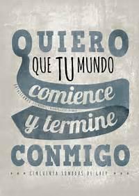Imagenes Con Frases Chidas De Amor  Y