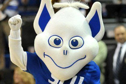 billiken mascot name 17 best images about college mascots atlantic 10 on