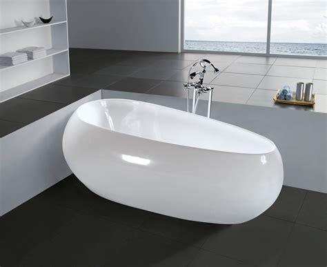 scratched bathtub free standing bath shower tub tub damaged scratched ebay