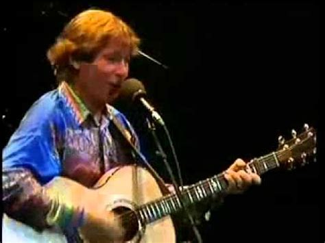 john denver grandma s feather bed john denver grandma s feather bed live k pop lyrics song