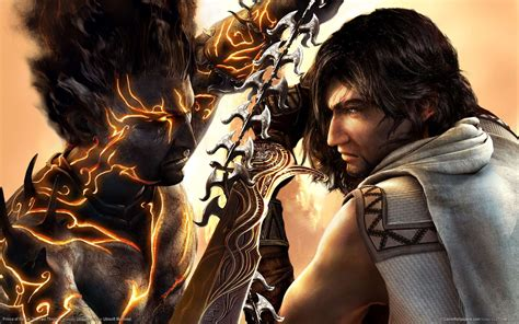 prince of persia the two thrones pc game free full version prince of persia the two thrones pc games torrents