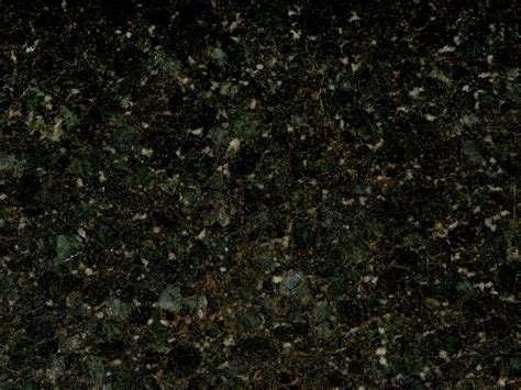 Green Butterfly Granite Countertops butterfly green omicron granite tile