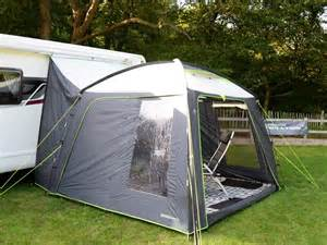 movelite awning outdoor revolution awnings a and e leisure