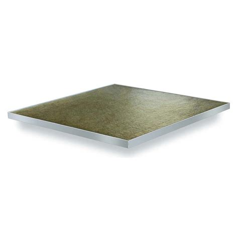 Firepit Mat Deck Protect Dp Mat And Rack Pit Protector Atg Stores