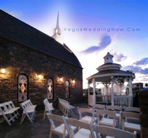 wedding venues in las vegas nv chapel 07 photo gallery home
