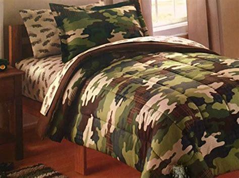 boys camo bedding children s camo bedding for boys and girls