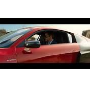 Audi Iron Man 3 Kino Spot  YouTube
