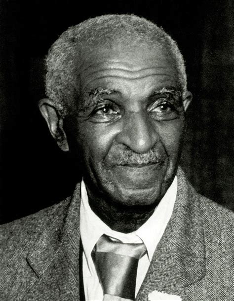 george washington carver jr biography george washington carver pictures to pin on pinterest