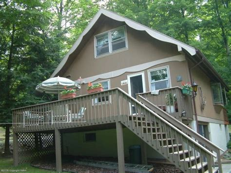 poconos vacation homes vacation properties for sale in