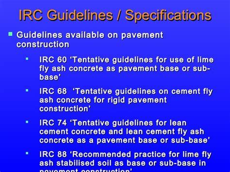 irc section 74 soil stab use of new ppt dr msa edusat ppt rev 1