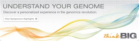 illumina gene sequencing understand your genome uyg sequencing conference