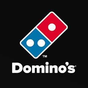 domino's pizza – android apps on google play