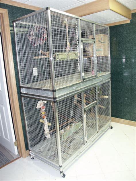 cages for sale birds cages for sale bird cages