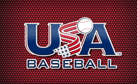 usa baseball moving to all in one communications platform