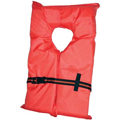 most comfortable life vest safe kids grand forks 187 blog archive 187 learn how to fit a