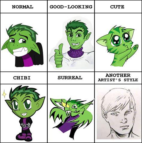 Teen Titans Memes - teen titans go meme related keywords teen titans go meme