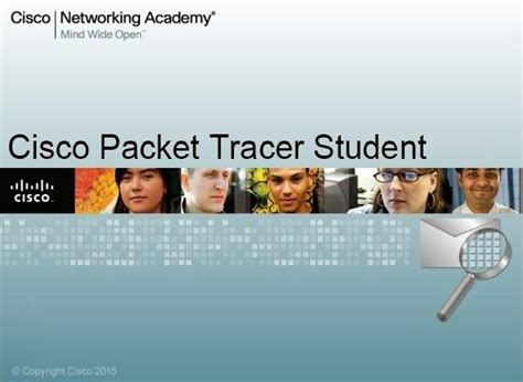 cisco packet tracer tutorial in hindi blog archives kindlxtreme