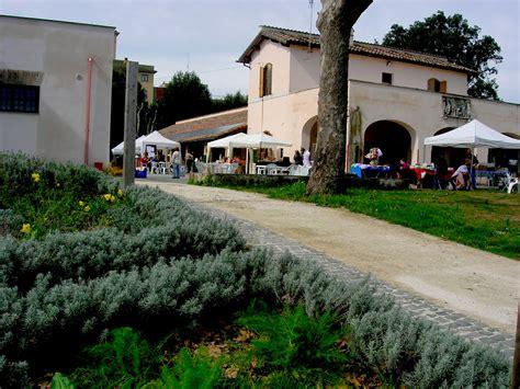 giardino sinergico orto giardino sinergico e biologico ad aguzzano