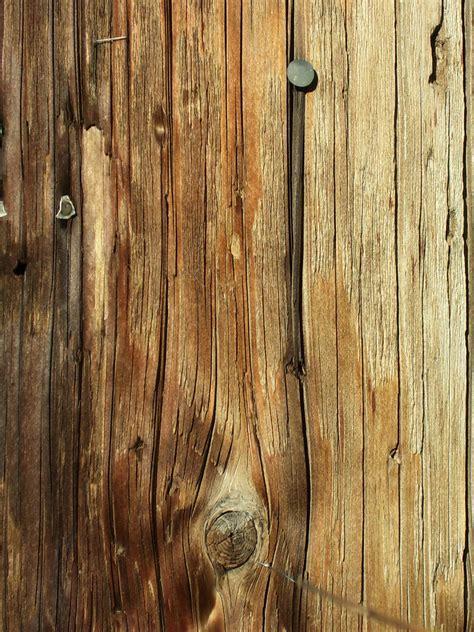 wood pattern deviantart wood texture stock by digital hetamine on deviantart