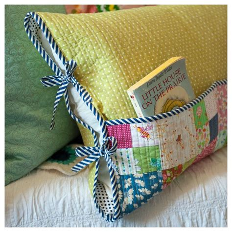 my pillow keeps moving books 25 best ideas about reading pillow on sewing